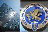 Po STT tyrimo – nemalonumai Vilniaus rajono savivaldybėje