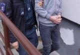 Nepilnamečių gaujos smurtą kenčiantys tėvai: iki 16-os jis ką nors užmuš