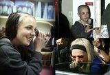 Tiesa paaiškėjo: teismas atskleidė, kas lėmė Britney Spears psichinę krizę