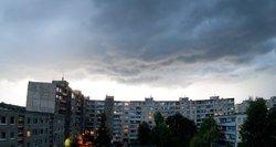 Krizės ženklai negąsdina – lietuviai ir toliau perka butus