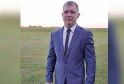 Skandalas Panevėžio policijoje: pavyzdinis kriminalistas augino kanapes