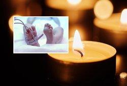 Prabilo Klaipėdoje mirusią mergytę radusi močiutė: puoliau staugti kaip vilkas
