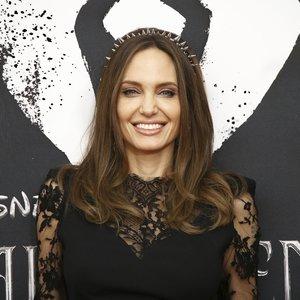 Jolie sunkumai – jau praeityje: tokio atviro interviu niekas nesitikėjo