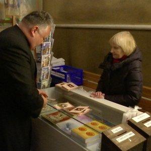 Prasidėjo kalėdaičių dalybos: kunigai pastebi pasikeitusias tendencijas