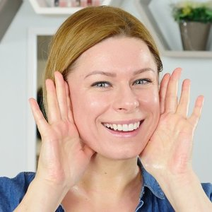 Viktorija pravėrė Pandoros skrynią: padarykite tai savo veidui – atsikratysite raukšlių