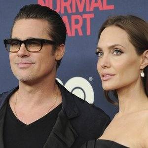 Pittas atskleidė, kaip gelbėjosi nuo skyrybų su Jolie skausmo: tą žino ne visi