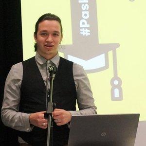 Mokslininkai: autistiški žmonės – neišnaudotas intelektinis Lietuvos potencialas