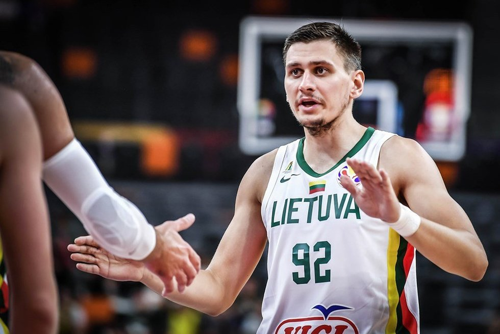 Ulanovas (nuotr. FIBA)