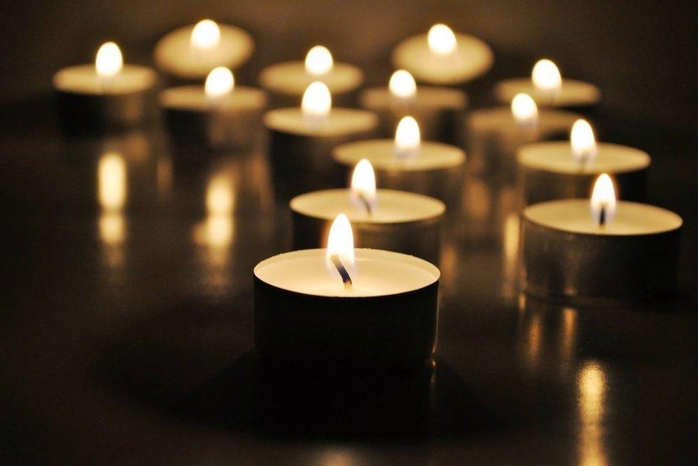 Žvakutės (nuotr. bendrovės)