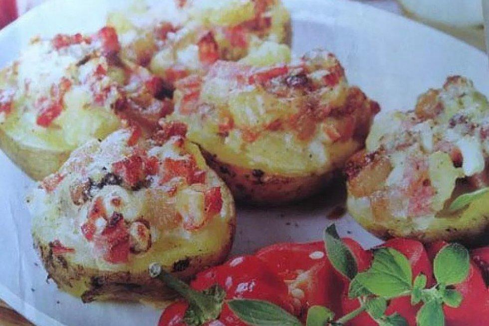 Taip ruoštų bulvių dar neragavote: kirsite ir ausys linksės (worldrecipes nuotr.)
