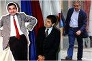 Rowan Atkinson (TV3 koliažas) (nuotr. SCANPIX)