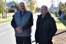 Rusija pagrasino karu iškilus grėsmei Baltarusijai (nuotr. SCANPIX)