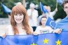 Europos Sąjunga (nuotr. 123rf.com)