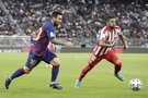 Supertaurės finale susitiks Madrido komandos (nuotr. SCANPIX)
