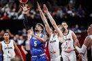 Lizas (nuotr. FIBA)