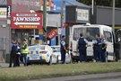 Naujojoje Zelandijoje per išpuolį mečetėse žuvo 40 žmonių (nuotr. SCANPIX)