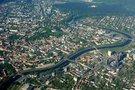 Vilnius (nuotr. Fotodiena.lt)