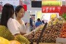 Maistas Kinijoje (nuotr. stop kadras)