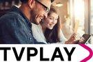 TVplay (tv3.lt fotomontažas)