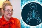 Palmiros Kelertienės horoskopas 2020 metams