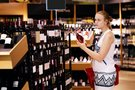 Prekyba alkoholiu (nuotr. 123rf.com)