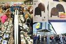 """""""Heidi and the City"""" kolekcijos kainų palyginimas Lietuvoje ir Didžiojoje Britanijoje"""