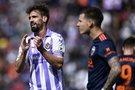 """""""La Liga"""" purto lažybų skandalas  (nuotr. SCANPIX)"""