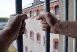 """Nepilnamečiai žudikai Lietuvoje: kai kurie net didžiavosi savo kruvinais """"žygdarbiais"""""""