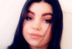Policija skelbia apie ieškomą 15-metę: ji gali būti Vilniuje