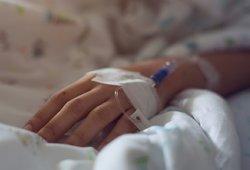 Lietuvių erotiniai nuotykiai baigiasi ligoninėje: įspėja šiuos miestus