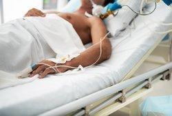 Gripo komplikacijos smogia iš pasalų – pakerta ir besijaučiančius sveikai