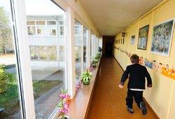 DIENOS PJŪVIS. Specialių poreikių vaikai: kaip užtikrinti jų mokymą