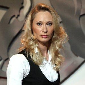 Nuostabi žinia: 41-erių baleto primadona Beliakaitė sulaukė šeimos pagausėjimo