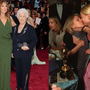 Liūdna žinia Celine Dion šeimoje: neteko mamos, kuri parašė jai pirmąją dainą