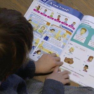 Mokykla tampa neprivaloma, bet tėvams ruošia naujų ribojimų