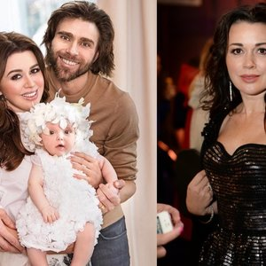 Naujausias pranešimas iš Zavorotniuk ir jos šeimos lūpų: kreipėsi į gerbėjus