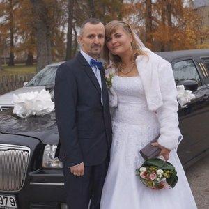 Vyras apkaltino savo žmoną Eugeniją smurtu, nors viena detalė kelia abejonių