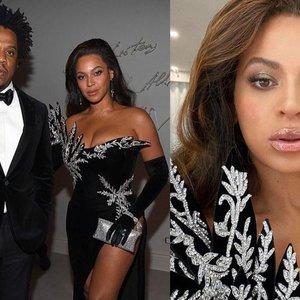Tokio Jay–Z gesto nesitikėjo: gerbėjas bandė įamžinti Beyonce, tačiau gavo netikėtą atsaką