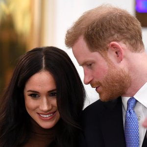 Po netikėto Harry ir Meghan pareiškimo, paaiškėjo tikroji drastiškų pokyčių priežastis