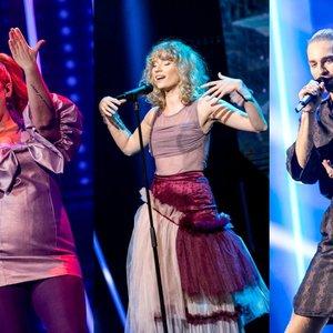 """Prasidėjo pirmoji """"Eurovizijos"""" atranka: jau aiškūs favoritai"""