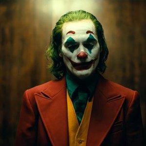"""Pasaulį pavergęs filmas """"Džokeris"""" sulaukė neįtikėtinos sėkmės"""