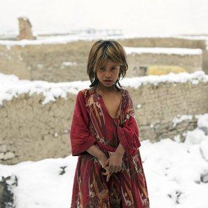 Eksremalūs žiemiški orai Afganistane ir Pakistane nusinešė 43 gyvybes