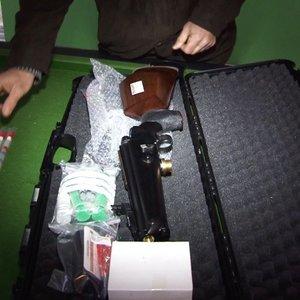 Biržų rajono savivaldybė ginkluojasi: gaudys valkataujančius šunis