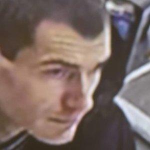 Kauno policija ieško šio vyro: gal atpažįstate?