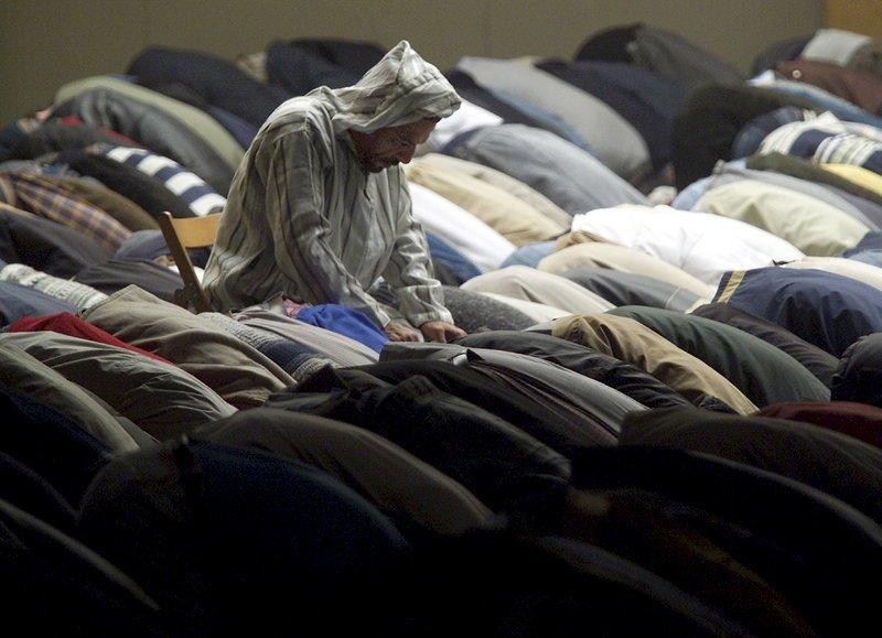 Islamofobijos apraiškos: dvejopi standartai ir vienpusiškas islamo interpretavimas