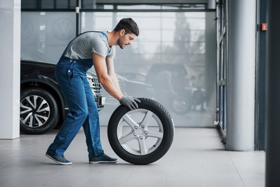 Nuotrauka: Shutterstock.com