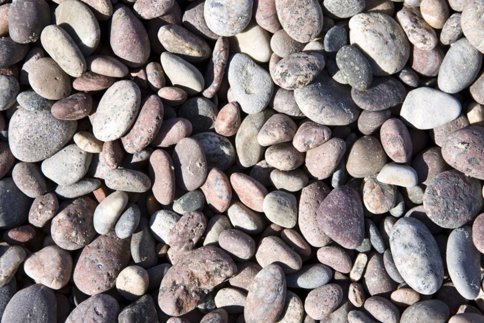 Akmenys (nuotr. Fotodiena.lt)