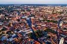 Vilnius (Irmantas Gelūnas/Fotobankas)