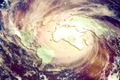 """""""JAV panaudojo klimatinį ginklą"""": Rusijoje paaiškino anomaliai šiltą žiemą (nuotr. 123rf.com)"""