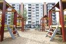 Vaikų žaidimų aikštelė (nuotr. Fotodiena.lt)